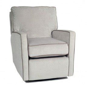 Rory Swivel Glider Recliner by Nursery Swivel Glider Recliner Foter