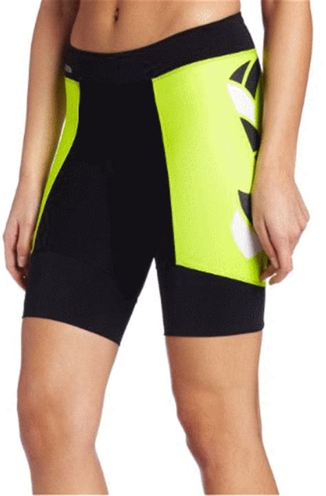 most comfortable cycling bibs the top 10 best cycling shorts for men and women