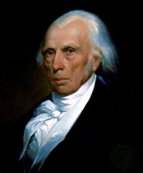 james madson james madison born march 16 1751 1836 look whos