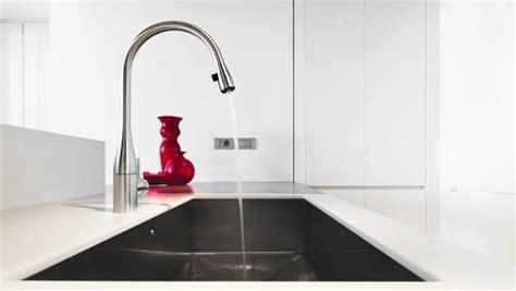 sostituire guarnizione rubinetto sostituire la guarnizione rubinetto