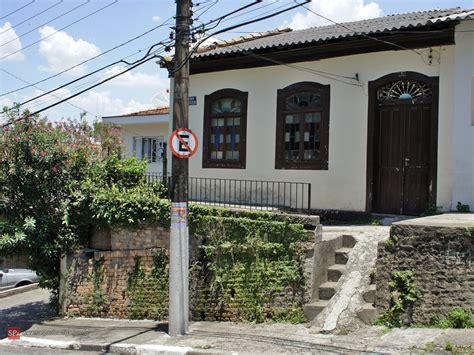 casa da enti freguesia do 211 s 227 o paulo antiga