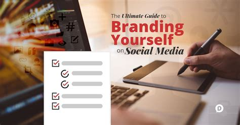 the branding blueprint the ultimate guide to creating your brand right the time books the ultimate guide to branding yourself on social media