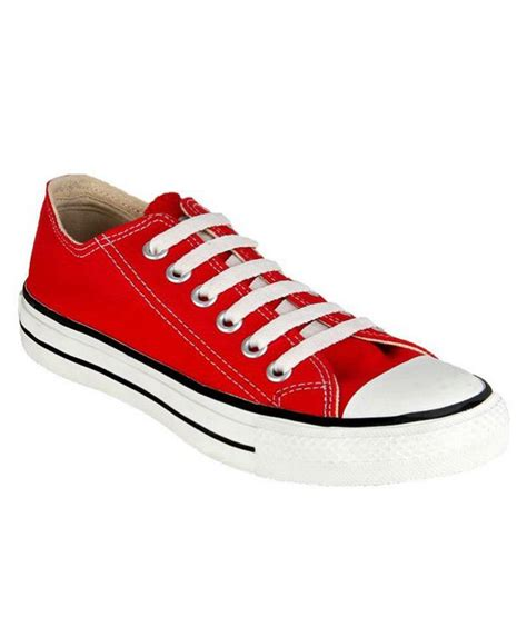 converse canvas shoe price in india buy converse