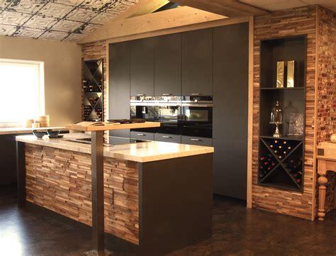 keuken kookeiland keuken met kookeiland budgetplan nl keukens