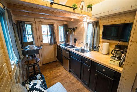 scarlett tiny house at mt hood tiny house village atticus at mt hood tiny house village tiny living