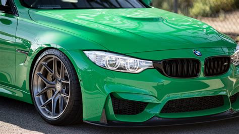 Subaru Tuning Shop Brentuning More Than Just A Tuning Shop We Offer A