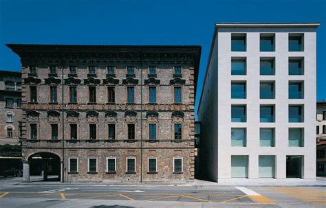 banco di lugano arte e banche bsi della svizzera italiana artribune