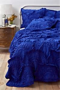 blue bedding 17 best ideas about royal blue bedrooms on