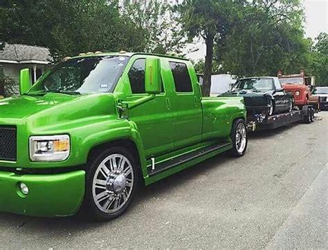 images  beast  pinterest trucks custom trucks  chevy