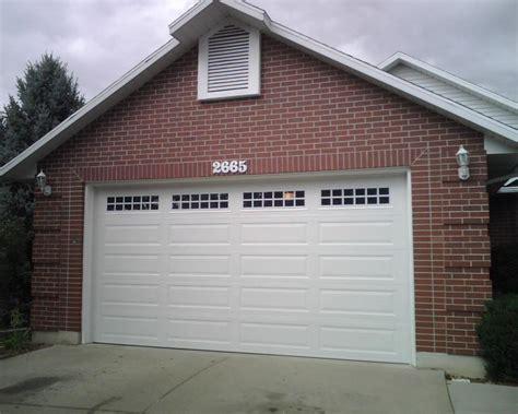 Garage Doors Utah by Pictures For Garage Door Utah In Ogden Ut 84404 Garage