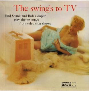 swing tv the swing s to tv