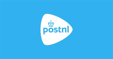aliexpress eu aliexpress partners with postal service postnl in the