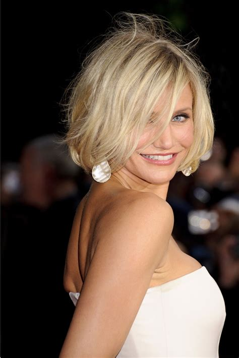 Flat Hairstyles by Best Hairstyles For Flat Hair Fade Haircut