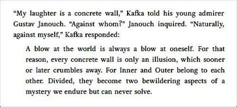 Kafka Outer log24