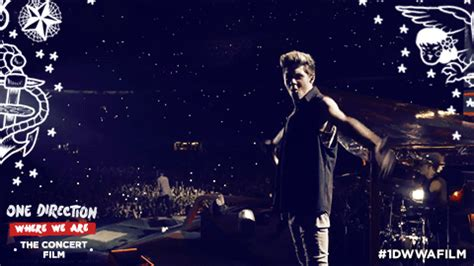 film dokumenter one direction where we are one direction where we are the concert film tumblr