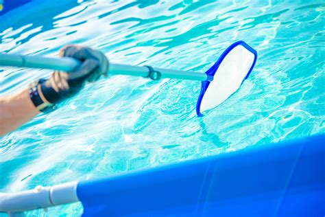 pool maintenance pool services in westlake village swimming pool cleaners