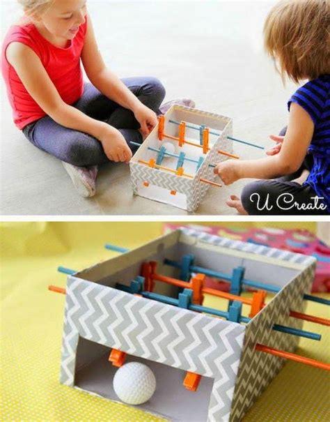 jogos de criar casas 10 brincadeiras engra 231 adas para fazer em casa
