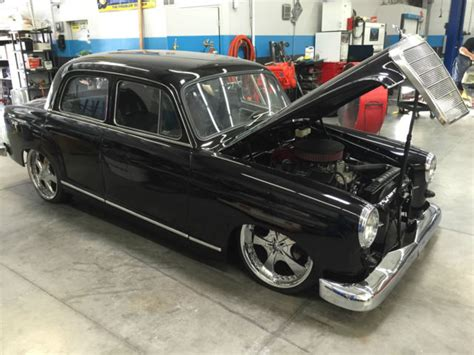 mercedes classic modified 1961 mercedes benz 190 custom classic hotrod ratrod bagged