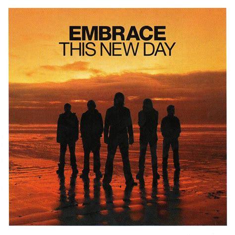 day new embrace fanart fanart tv