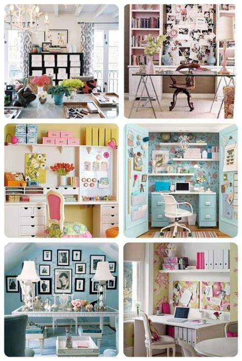 cubicle decor with dollar tree frames and printed lilly 8 best cubicle swag images on pinterest cubicle ideas