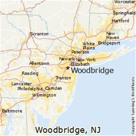 Places That Use Flumazenil For Detox Rehab Nj by Woodbridge