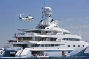 How Much Is To Rent A Private Jet by Gallery For Gt Private Yacht With Helicopter