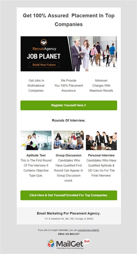 best email templates 6 best agencies email templates for trade cement