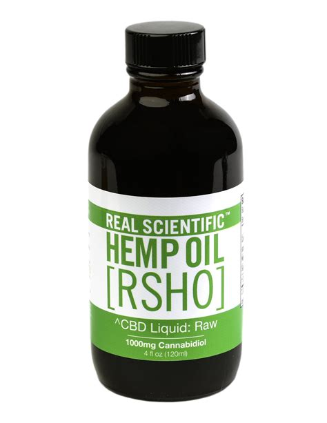 Real Pic Liquid L U R F A Scrub Soap N U S K I N rsho green label cbd hemp tincture 1000mg cbd 4 oz