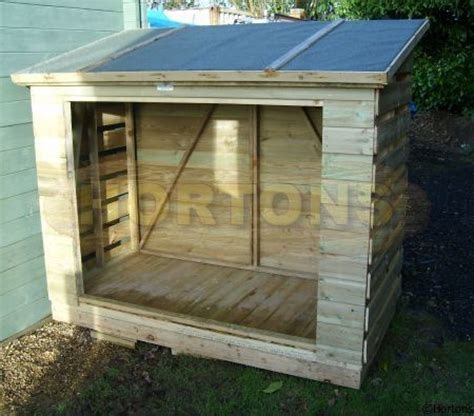 Log Storage Sheds For Sale by Storage Build Wood Sheds For Sale Uk Must See