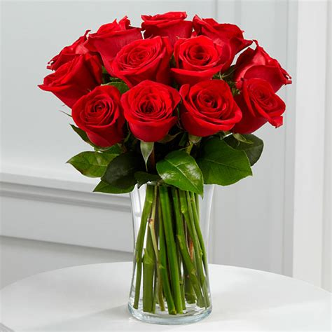 pictures of valentines day flowers 20 beautiful valentines day flowers to gift 2015