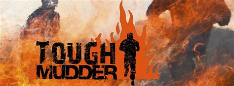 Tough Mudder Va Pictures