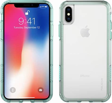 C Iphone X by Adventurer Iphone X Xs Pelican