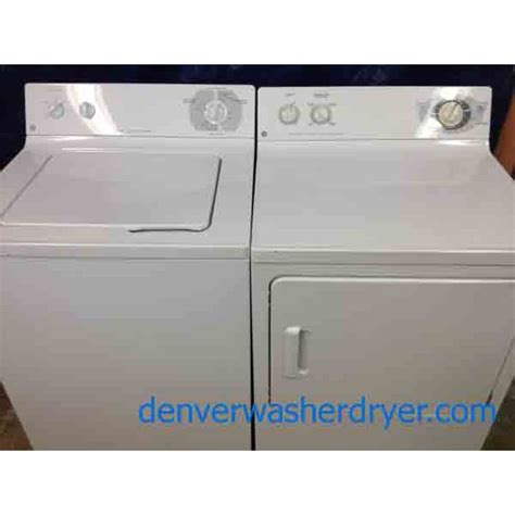 stores that buy used appliances awesome ge caf 233 226 162 series 30 quot slide in front control range with simple and awesome ge washer dryer 1406 denver washer