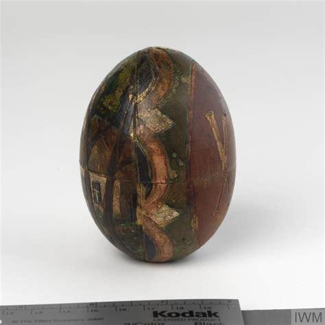 Handmade Easter Eggs - easter egg handmade eph 641