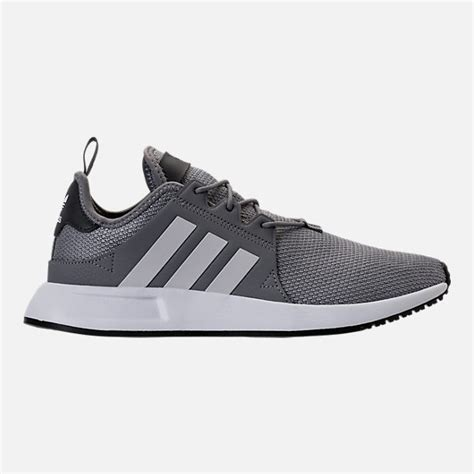 s adidas originals x plr casual shoes finish line