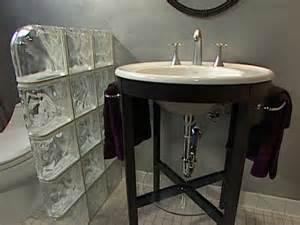 pedestal bathroom sinks bathroom pedestal sinks bathroom small bathrooms with pedestal sinks