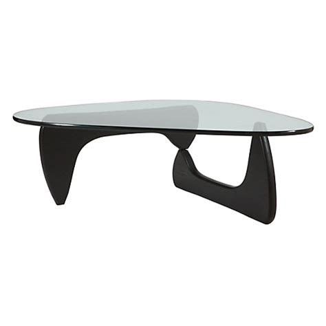 Noguchi Coffee Table Canada Buy Vitra Noguchi Coffee Table Lewis
