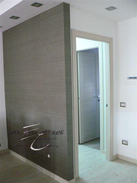 progettazione interni on line realizzazioni progettazione interni low cost