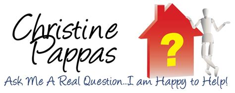 should i get a realtor to buy a house should i get a home inspection when i buy a northeast ohio home