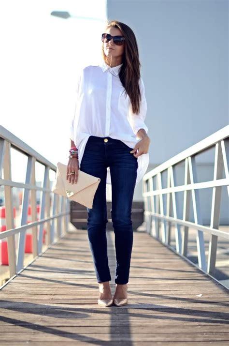 dress   everyday jeans glam radar