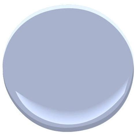 1000 ideas about periwinkle color on periwinkle blue color inspiration and colors