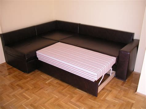 sofa l bed l shaped sofa bed 2 seater l shaped sofa bed l shaped