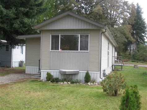 3 bedroom mobile home for sale 3 bedroom mobile home in 55 vernon bc park for sale