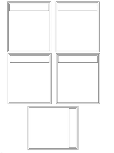 blank monopoly property cards template monopoly property deed template by dragonshadow3 on deviantart