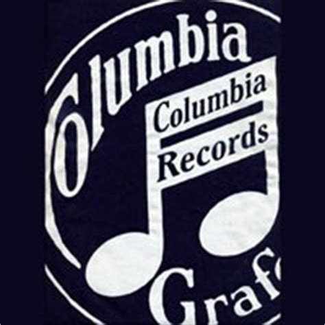 columbia house music phone number columbia records grafonola logo rsd13 from piccadilly records