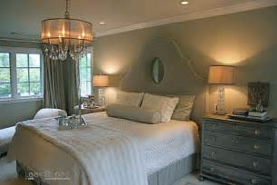 bedroom remodels calling all lookiloos hooked on houses
