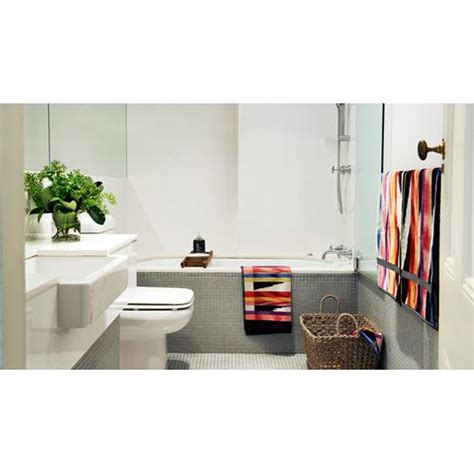 complete bathroom renovation complete bathroom renovation guide homes
