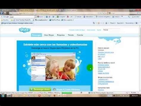 youtube tutorial skype skype tutorial al 100 youtube