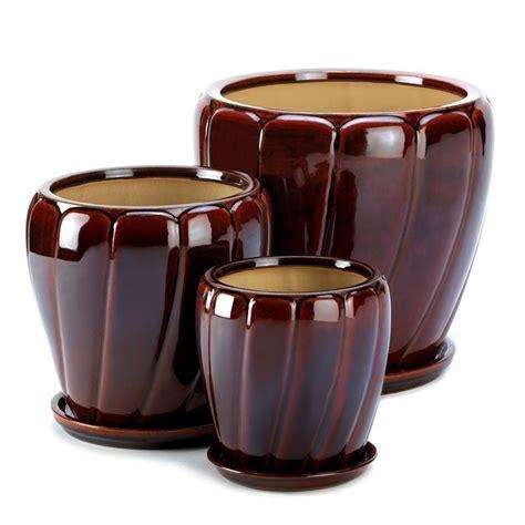 vasi ornamentali da interno modelli vasi da interno scelta dei vasi modelli vasi