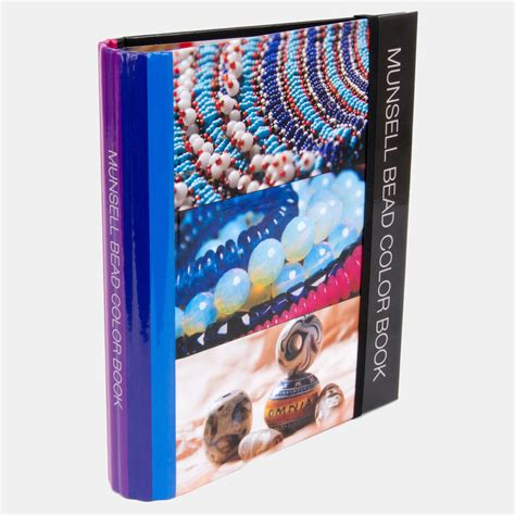 munsell color book munsell bead color book charts by pantone